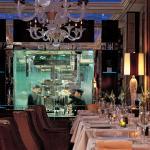 Acanto_Restaurant_HIGH RES