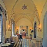 Palazzo Ravizza Foto