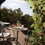 Foto de Idea Hotel Roma Nomentana