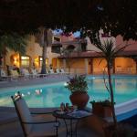 Photo of Villa Margherita Hotel