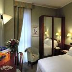 Foto di Rizzi Aquacharme Hotel & Spa