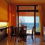 Foto di Tonnara Di Bonagia Resort