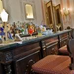 Villa Condulmer Hotel Foto