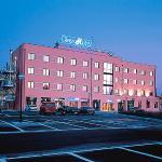 Photo de B&B Hotel Ravenna