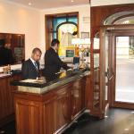Photo de Hotel Regno