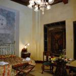 Foto de Quinta Real Puebla
