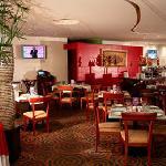 Vivaldi Restaurant