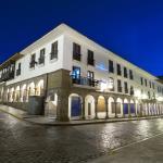 庫斯科波薩達斯德爾印加聖淘沙飯店