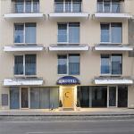 Photo of Hotel Alexander's