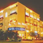 Photo de Best Western Plus Hotel Terraza