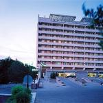 Photo of Shodlik Palace
