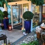 Hotel Azenberg Foto