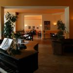 Hotel Riehmers Hofgarten Foto