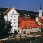 Photo of Hotel Bischofschloss