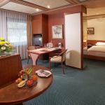 Arotel Top Hotel