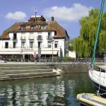 Photo of Ringhotel Schiff Am See