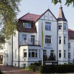 Photo of Ringhotel Strandblick
