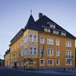 Ringhotel Zum Goldenen Ochsen Foto