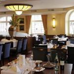 Restaurant Zum Goldenen Ochsen