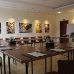 Foto de Ringhotel Katharinen Hof