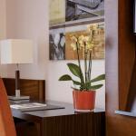 Photo of Steigenberger Hotel Dortmund