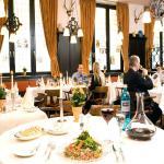 Photo of Schlosshotel Karlsruhe