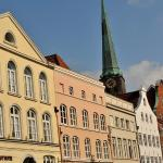 TOP CCL Klassik Altstadt Hotel