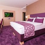 TOP Hotel Hammer Mainz_Premium Double Room