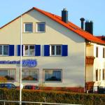 Photo of Hotel Froehlich