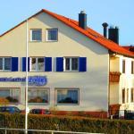 Hotel Froehlich