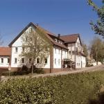 Hotel Waldhorn Foto