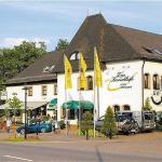 Landhotel Saarschleife Foto