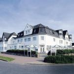 Photo of Lindner Strand Hotel Windrose