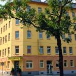 호텔 베를린
