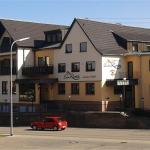 Gasthof-Hotel Zum Ross Foto