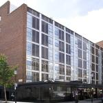 Premier Inn London Kensington (Earl's Court) Hotel