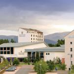 Photo of Macdonald Aviemore Hotel at Macdonald Aviemore Resort