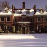 Photo of Lainston House Hotel