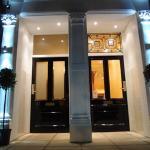 호텔 65