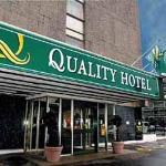 Chasley Hotel