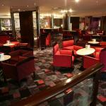 Photo of Mercure Chester Abbots Well Hotel