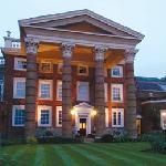 Hendon Hall Foto