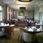 Hallmark Hotel London Chigwell Prince Regent Foto