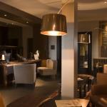 Foto de Hotel Du Vin