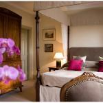 Photo of Ockenden Manor Hotel & Spa