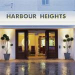 Photo of Harbour Heights Hotel