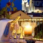 Photo of Hotel Olivier