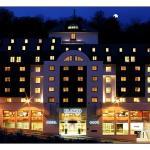 Photo of Eliseo Hotel