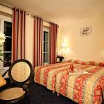 Photo of Hotel Beauvoir