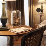 Photo of New Hotel Roblin La Madeleine